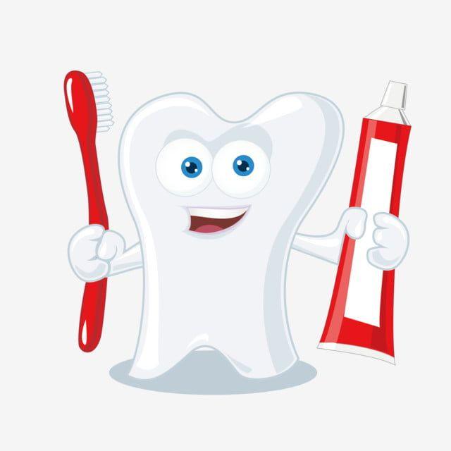 رسوم متحركة أسنان الكرتون ضرس الأبيض الأسنان اسنان بيضاء تنظيف الاسنان Png والمتجهات للتحميل مجانا Geometric Pattern Background Tooth Clipart Villain
