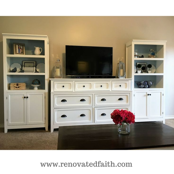 Small Media Rooms Small Tv Rooms: 25+ Best Ideas About Small Tv Stand On Pinterest