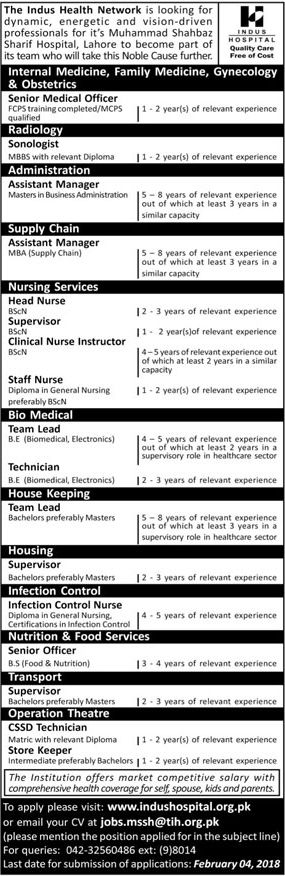 Best  Hospital Jobs Ideas On   Medical Field