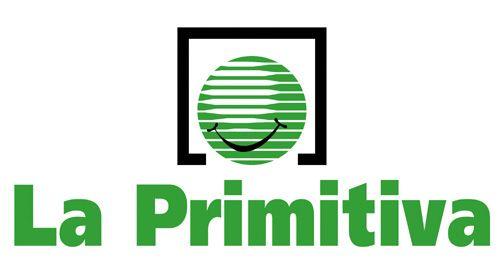 Primitiva 9 Abril 7 Millones €
