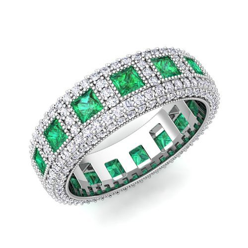 Emerald for Mens