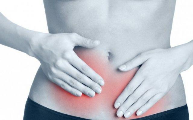 Avete spesso bruciore di stomaco? Ecco 11 semplici rimedi Siete spesso affetti da bruciori di stomaco ? In questo articolo vi illustreremo undici semplicissi bruciori di stomaco rimedi salute