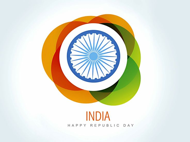Happy Republic Day Wishes SMS 26 Jan India Messages Quote Images and Picture for Facebook Republic Day Wallpaper