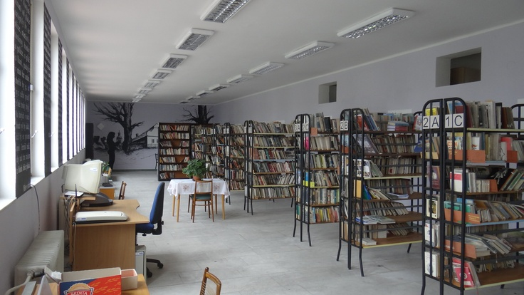 - authors visualization and design: Tereza Lišková, Vojtěch Tupý, Kristýna Šraierová. - autores de visualización y diseño: Tereza Lišková, Vojtěch Tupý, Kristýna Šraierová.