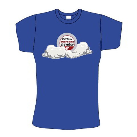 $120 T-Shirt 6