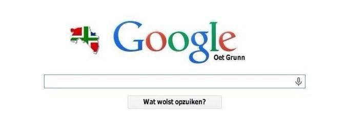 Zo nieuwe Google net ff geïnstalleerd!;)