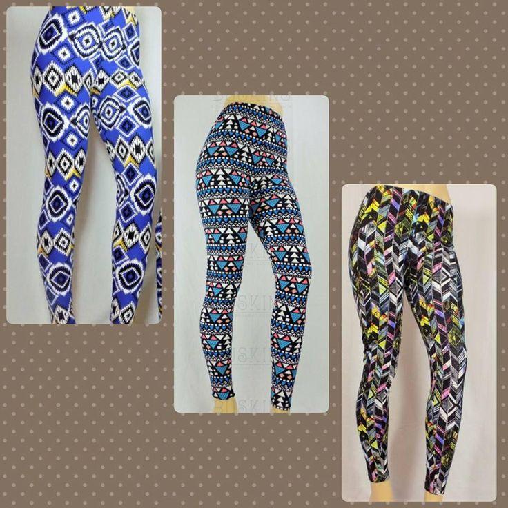 """Shop for your favorite leggings, www.laurnetleggings.com"