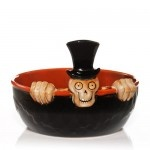 Yankee Candle Boney Bunch Candy Dish