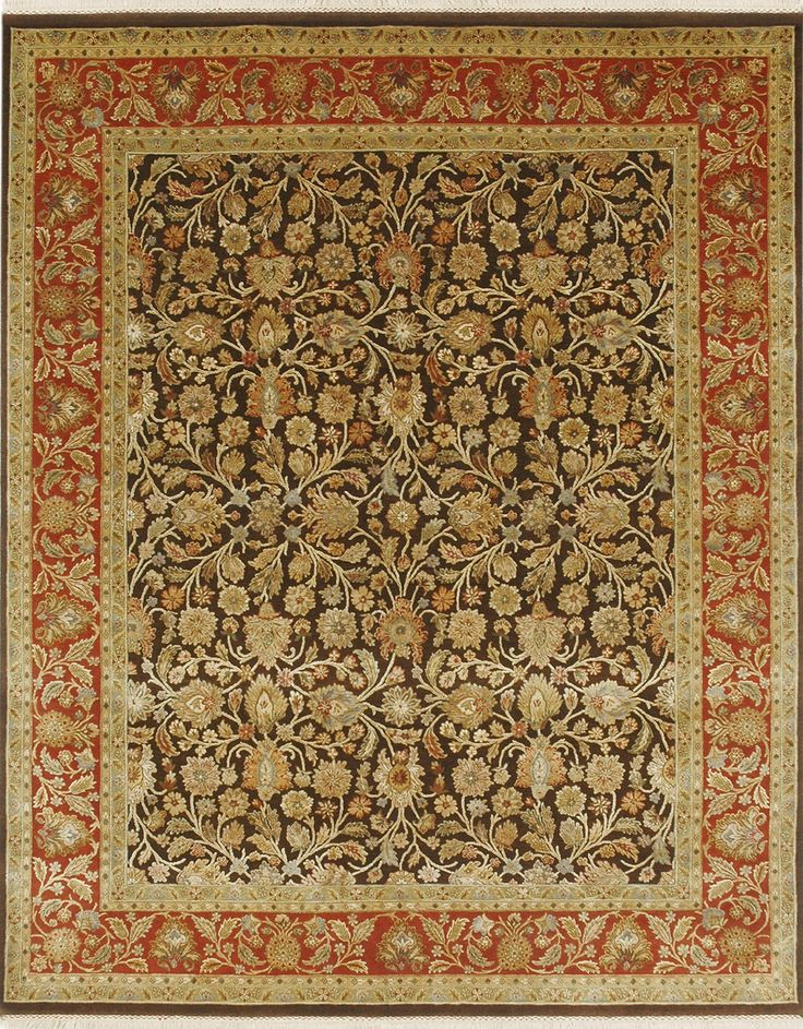 60 best area rugs images on pinterest rugs area rugs for Alexanian area rugs