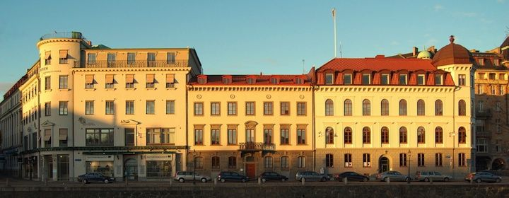 Gothenburg Travel Guide: What to See, Do, Costs, & Ways to Save