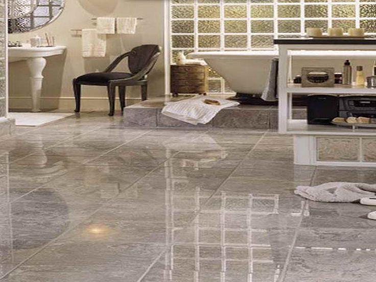 bathroom tile design patterns with porcelain floor
