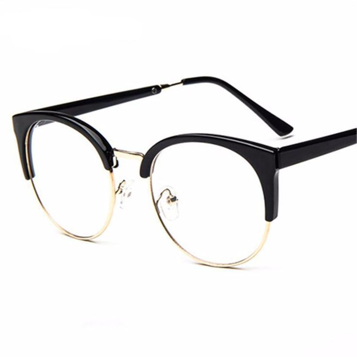 Breed Unisex-Sonnenbrille Halley in Gold - 80% gCUtqF1D