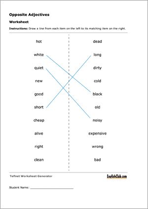 1000+ images about Worksheets on Pinterest | Words, Activities and ...