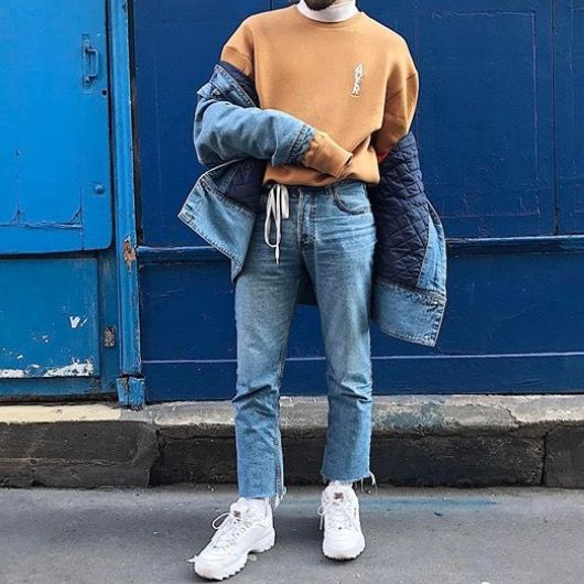 17 best fila  disruptor images on pinterest  guy fashion