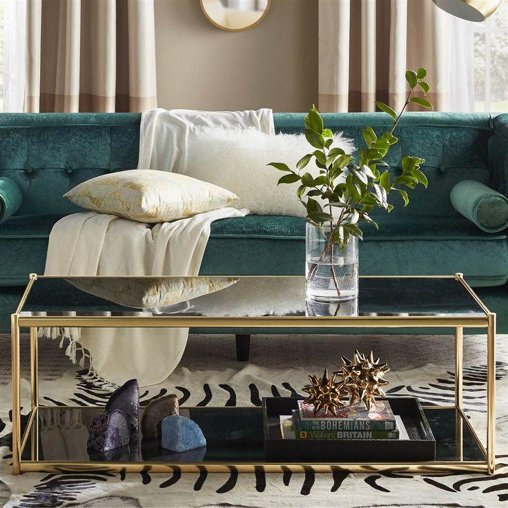 Best 25+ Buy furniture online ideas on Pinterest | Online ...