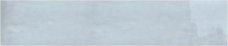 Genesi26 ceramic tile, Carta Da Zucchero Lucido by Pental Granite & Marble