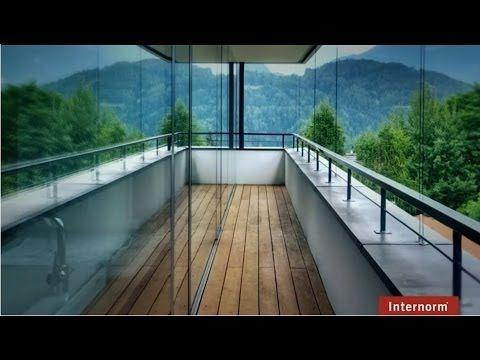Studio XL - überdimensionale Architekturlösungen, www.wagner-fenster.at