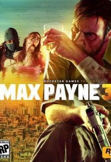 Max Payne 3 - Full - Zamunda - Torrent - İndir | Torrent Filmler