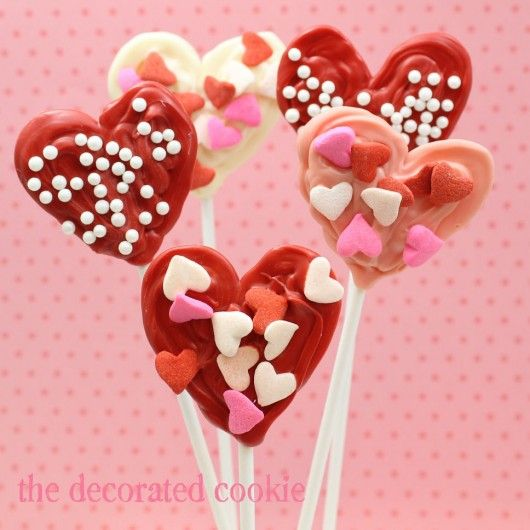 146 best Elf Magic Valentine\'s Day images on Pinterest | Valentine ...