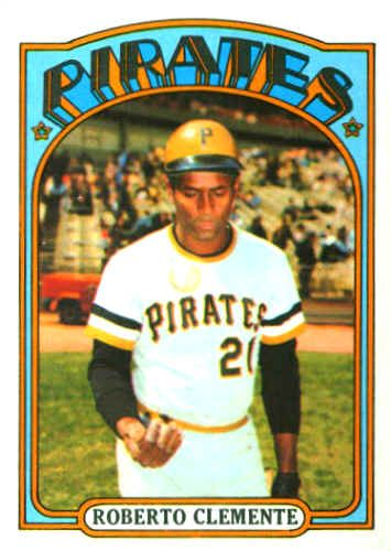 1972 topps in action baseball cards | 1972 Topps Baseball Card checklist CLICK HERE