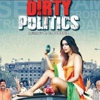 After watching 'Dirty Politics' , I am forced to make this strong statement about this curvacious actress, Mallika Sherawat!<div><br></div><div>Mallika Sherawat is somebody who has failed to impress us with her acting skills all through her movie career! And with 'Dirty Politics', we know Mallika is all body and no talent!</div><div><br></div><div>It is my humble request to Mallika Sherawat, that she must QUIT acting. What say?</div> itimes.com