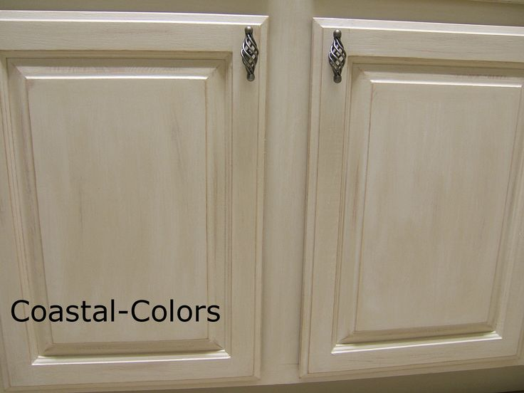 about white washed kitchen cabinets on Pinterest  Cabinets, Kitchen