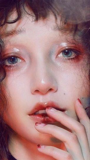 wow Aloe Vera Mehrzweck-Schönheitsgel für Haut und #Haar, #Haar und Schönheitssal …   – Hair And Beauty Salon