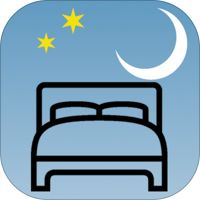 Sound Sleeper - calming, soothing sounds of nature, relaxing melodies, ambiance, and white noise generator for relaxation, meditation, rest and better sleep by Michael Feigenson