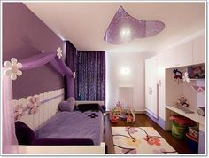 Modern Bedroom Colors 2013 best 25+ romantic purple bedroom ideas on pinterest | purple black