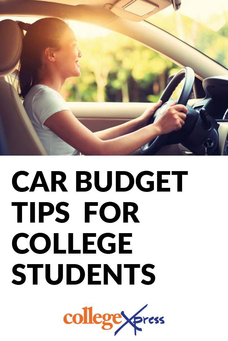Afford A Car >> 350 best images about Student Life on Pinterest   College ...