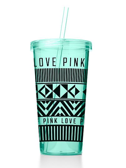 162 best tumblers images on pinterest