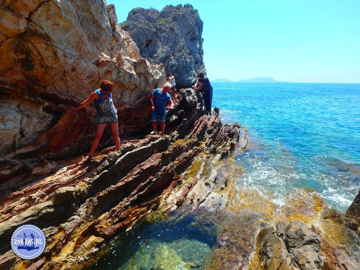 Kreta insel in der Sonne:Aktiver Outdoor-Urlaub auf Kreta. Wenn Sie Ihren Urlaub lieber aktiv verbringen,bieten wir auch ein komplettes Wochen-Programm für die ganze Saison, das Sie entweder als Komplettpaket oder nur in Teilen buchen können.     Kreta insel in der Sonne - Aktiver Outdoor-Urlaub - Wochen-Programm für Kreta - Outdoor-Urlaub auf Kreta