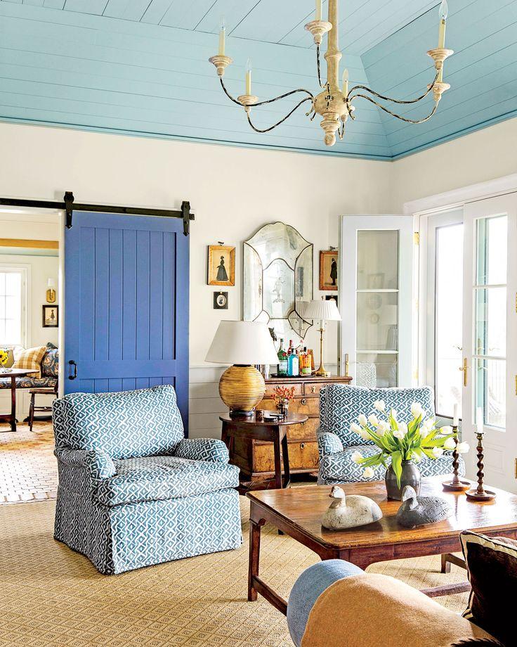 43 best living room images on pinterest living room Surf Travel surf themed bathroom decor