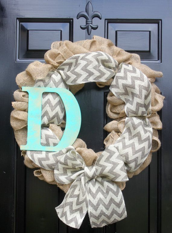 Hey, I found this really awesome Etsy listing at http://www.etsy.com/listing/155503107/burlap-wreath-wreaths-fall-wreaths