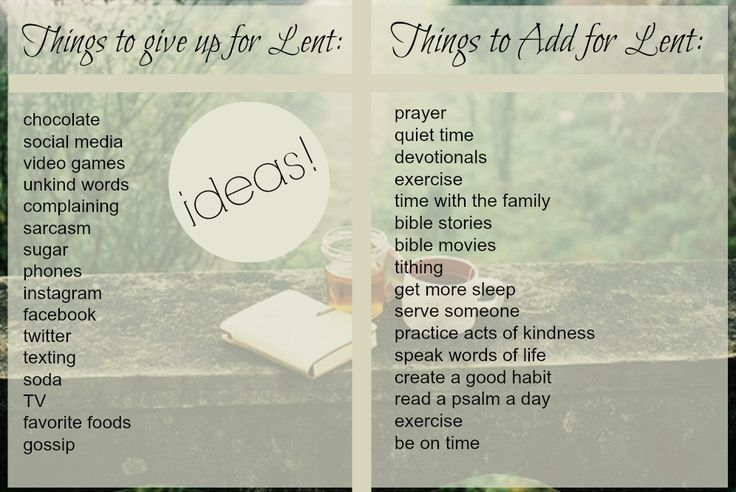 Lent prayer station for kids that only takes a few minutes of time each day.  Great for families who want to celebrate Easter the entire month of Lent