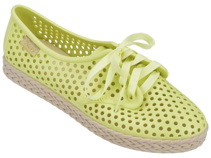 Shoeaholic: FENTY PUMA by Rihanna / Capa de Ozono / Calzado sustentable - Yo curvilínea