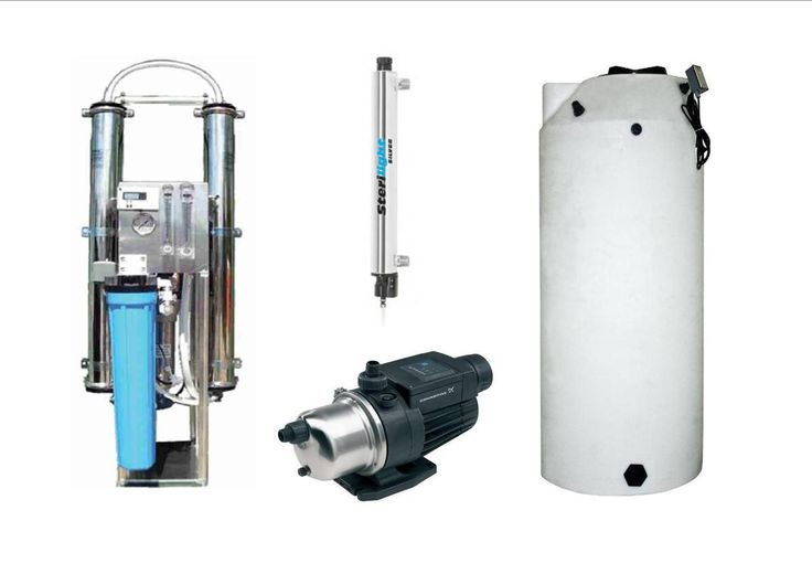 Reverse Osmosis Superstore - Viseon Light Whole House Reverse Osmosis System, $4,200.00 (https://www.reverseosmosis.com/viseon-light-whole-house-reverse-osmosis-system/)
