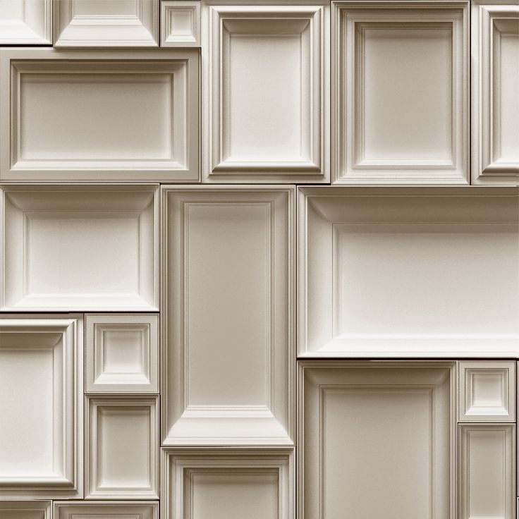 Modern Wallpaper Frames Muriva J663 - http://www.muriva.com/portfolios/modern-wallpaper-frames-muriva-j663-2/