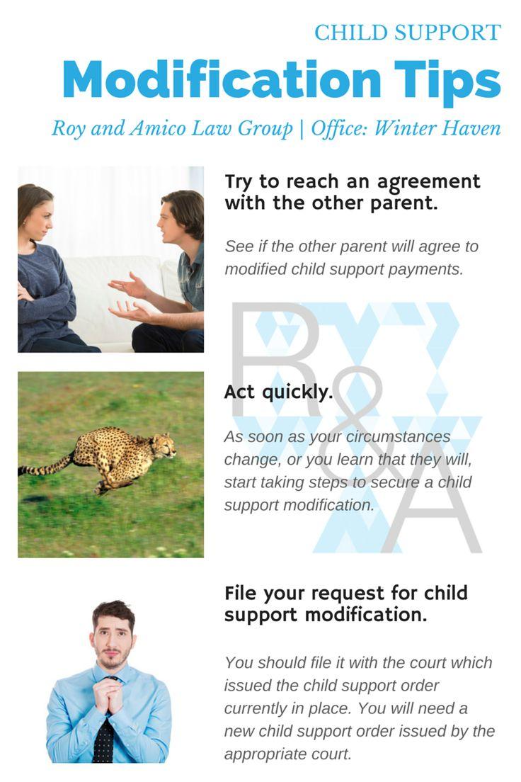 1380da54fee7e39abd59456e89e8da5c child support offices