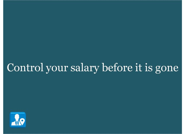 https://www.linkedin.com/pulse/control-your-salary-before-gone-ca-ritesh-g-?published=t
