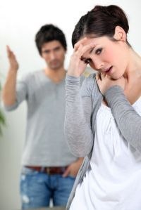 This guest article from YourTango was written by Julia Flood. Everybody has aspects of their relationship that theywish their partner would change. The trouble is that merely suggesting those changes often doesn't give us the response we were hoping for. But even though you don't have control over