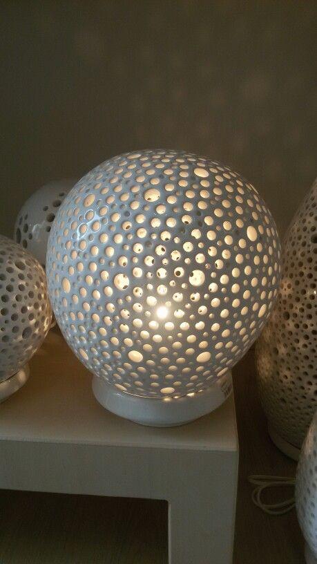 Lampada  Crafts typical of Salento  Pinterest