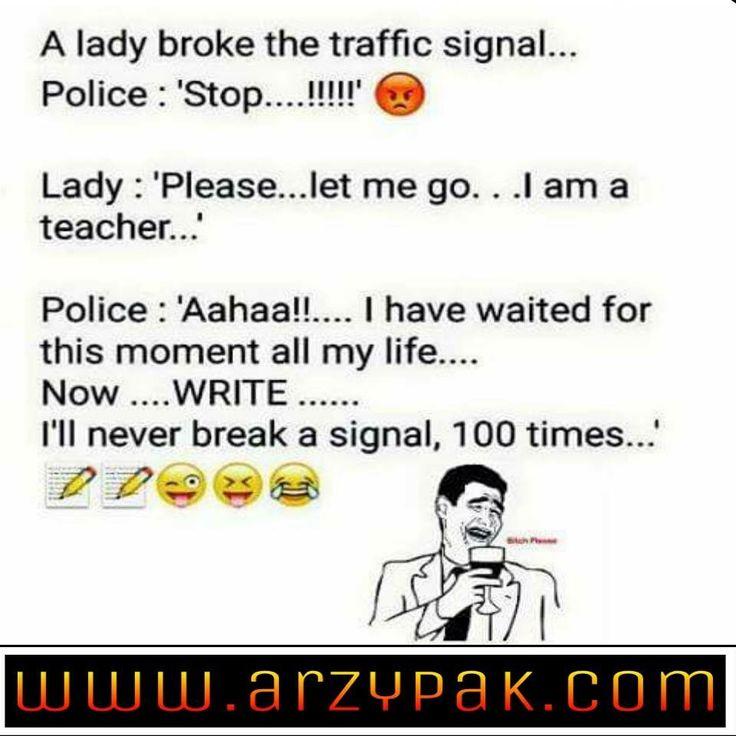 Desi Jokes & Humor