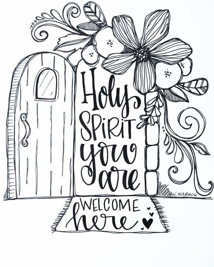 17 Best images about Bible Journaling