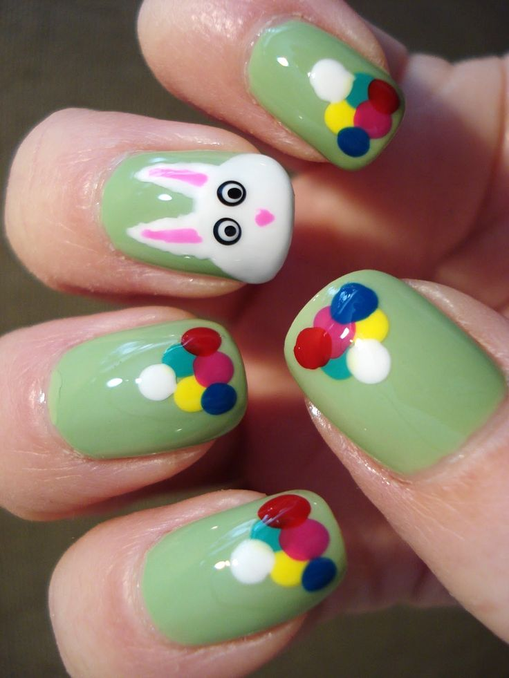 99 Best Images About Latest Nail Art Designs 2015 On Pinterest