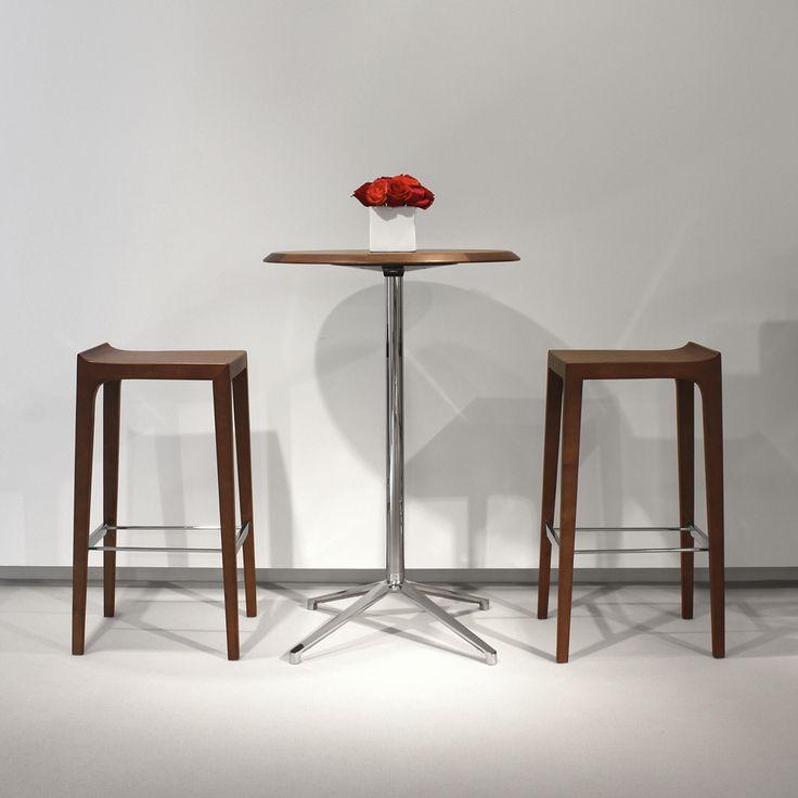 24 best bernhardt barstool seating images on pinterest bar stool