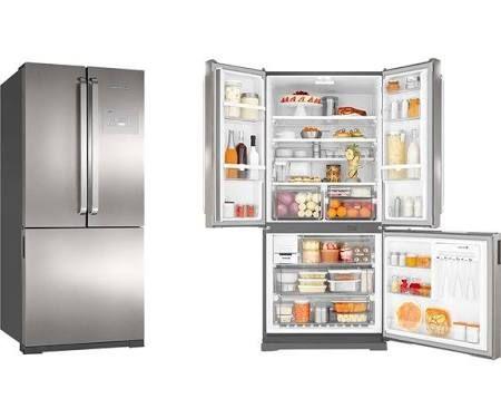 El mejor congelador Comparativa & Guida de compra
