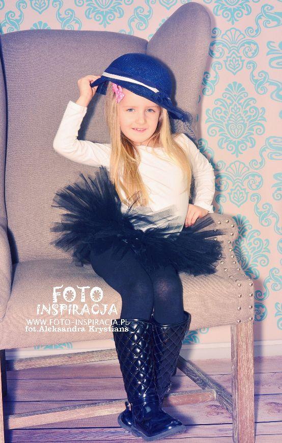 www.foto-inspiracja.pl fotograf: Aleksandra Krystians modelka: Julcia