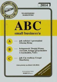 ABC small business'u / Włodzimierz Markowski