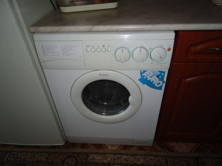 Стиральная машина зви инструкция
